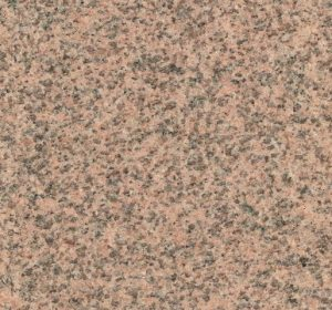 Impoted Granite Colonial White, Kishangarh