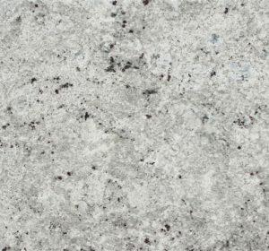 shreenath-marnle-company-impoted-granites (9)