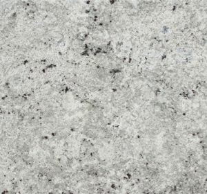 Impoted Granite Chima Pink, Kishangarh