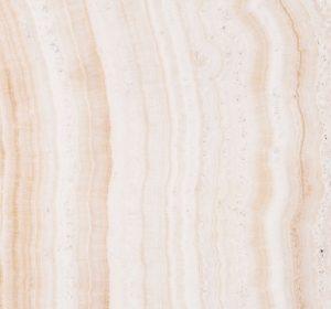 Imported Onyx Vanilla, Kishangarh