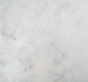Imported Onyx White, Kishangarh