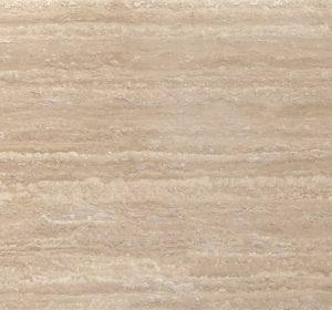 smc-imported-travetine (1)