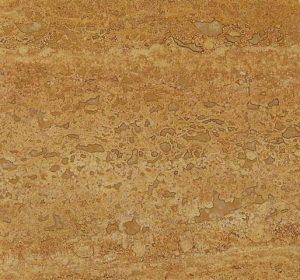 Imported Pale Brown Travetine, Kishangarh