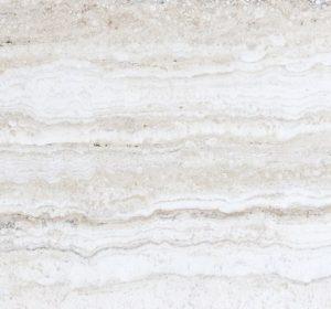 Imported White Travetine, Kishangarh