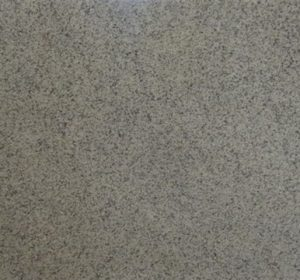 smc-indian-granites-north (10)