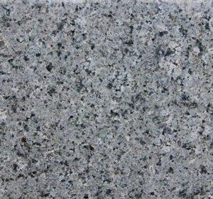 smc-indian-granites-north (11)