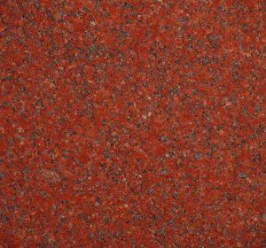 smc-indian-granites-north (13)