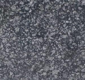 smc-indian-granites-north (16)