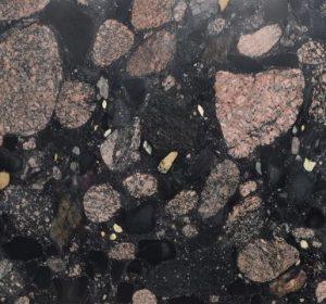smc-indian-granites-north (17)
