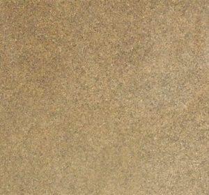 smc-indian-granites-north (18)