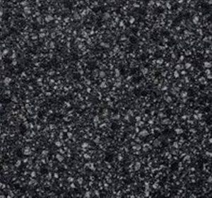 smc-indian-granites-north (19)