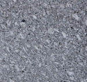 smc-indian-granites-north (20)