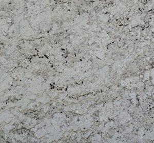 smc-indian-granites-north (22)
