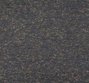 smc-indian-granites-north (23)