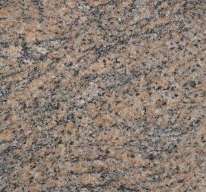 smc-indian-granites-north (24)