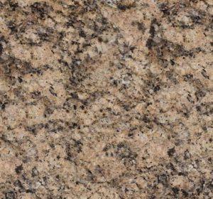 smc-indian-granites-north (25)