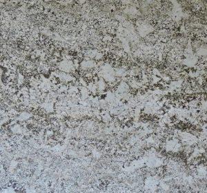 smc-indian-granites-north (3)