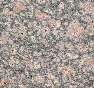 smc-indian-granites-north (5)