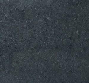 smc-indian-granites-north (7)