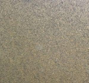 smc-indian-granites-north (8)