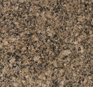 smc-indian-granites-north (9)