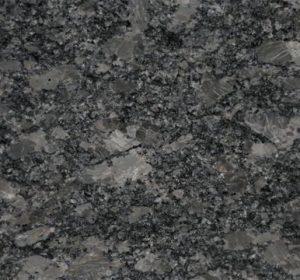smc-indian-granites-south (1)