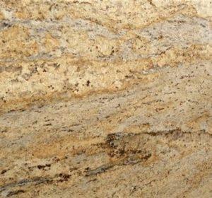 smc-indian-granites-south (10)