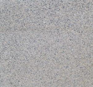 smc-indian-granites-south (11)