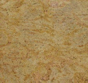 smc-indian-granites-south (13)