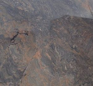 smc-indian-granites-south (16)
