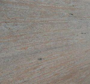 smc-indian-granites-south (17)