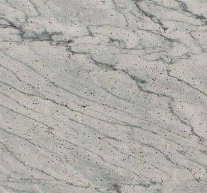 smc-indian-granites-south (18)
