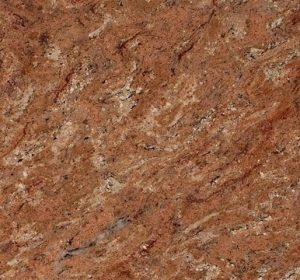 smc-indian-granites-south (19)