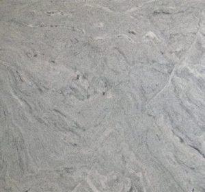 smc-indian-granites-south (2)