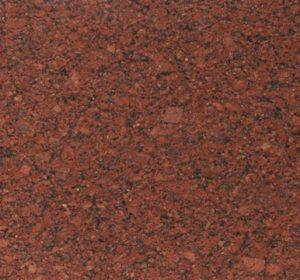 smc-indian-granites-south (20)