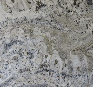 smc-indian-granites-south (3)
