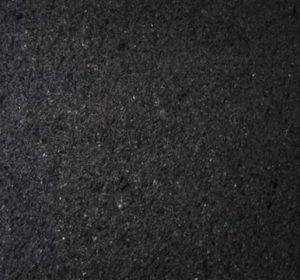 smc-indian-granites-south (6)