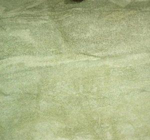 smc-indian-granites-south (8)