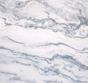 smc-indian-marble (1)