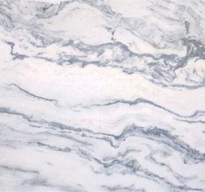 Indian Marble Ambaji, Kishangarh