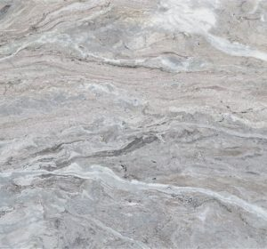 smc-indian-marble (10)