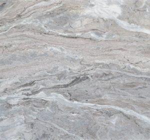 Indian Marble Fantasy Brown, Kishangarh