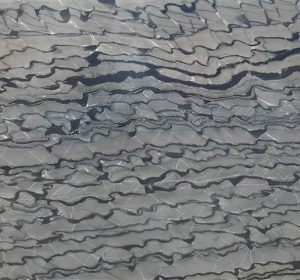 smc-indian-marble (11)