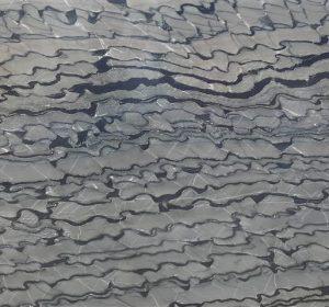 Indian Marble Grafitto, Kishangarh