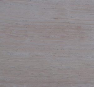 smc-indian-marble (12)
