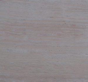 Indian Marble Indian Sarfinjinte, Kishangarh