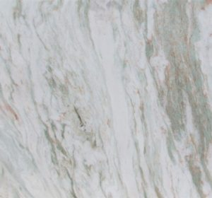 smc-indian-marble (13)