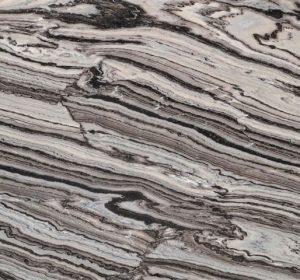 Indian Marble Mercury White, Kishangarh