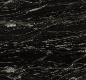 smc-indian-marble (2)