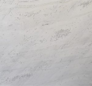smc-indian-marble (20)
